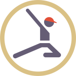 icon-sports-artistiques