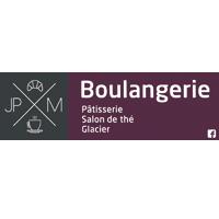JPM Boulangerie