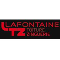 Lafontaine Toitures Zinguerie