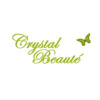 Crystal Beauté