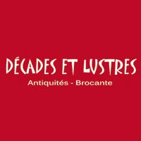 Décades et Lustres Antiquités