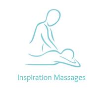 Inspiration massages