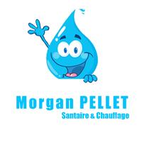 Pellet Morgan plomberie