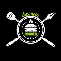 Chez Nous Burger