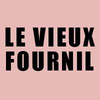 Restaurant le Vieux Fournil