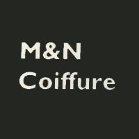 M&N coiffure