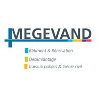 Megevand Gérard SA