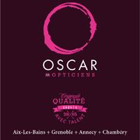 Oscar Opticiens