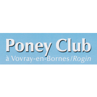 Poney Club de Vovray