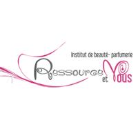 Ressource et Vous institut beauté