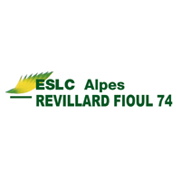 Revillard Fioul 74