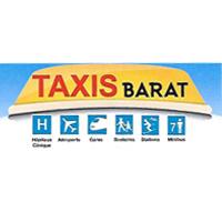 Taxi Barat