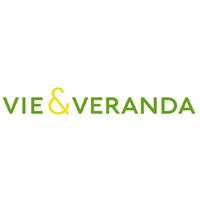 Vie et Véranda