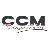 CCM Transactions