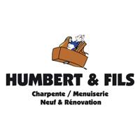Humbert & fils Charpente