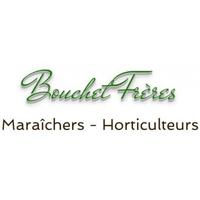 Bouchet Fleurs et légumes