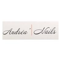 Andréa'Nails