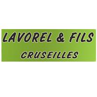 Lavorel Michel & fils