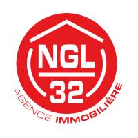 NGL 32