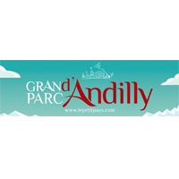 Grand Parc d'Andilly