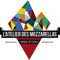 l'Atelier des Mozzarellas