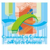 Communauté de Communes du Pays de Cruseilles