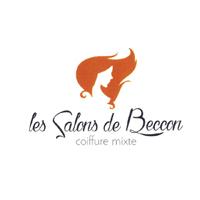 Les Salons de Beccon coiffure